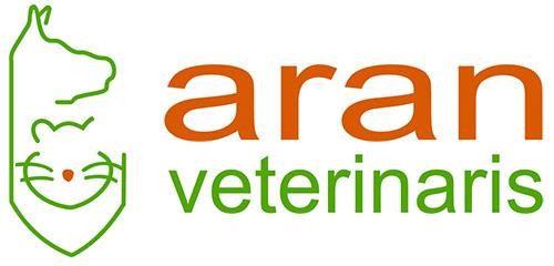 Aran Veterinaris